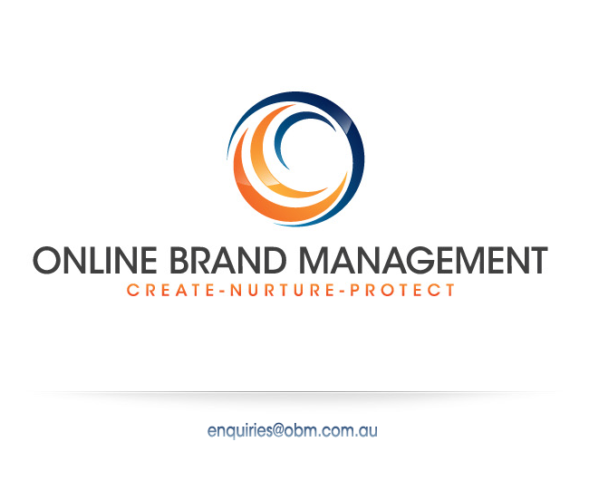 Online Brand Management